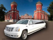Кадиллак эскалейд Cadillac Escalade NEW